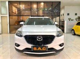 Dijual mobil bekas Mazda CX-9 , Jawa Timur