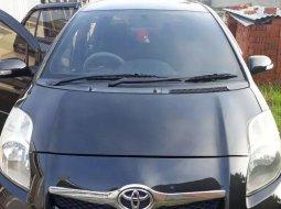 Jual mobil bekas murah Toyota Yaris S 2011 di Jawa Timur