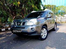 Mobil Nissan X-Trail 2009 2.5 dijual, DKI Jakarta