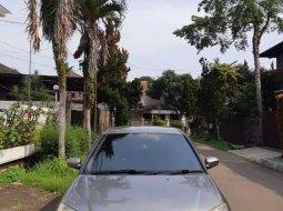 Jual mobil bekas murah Honda Civic ES 2005 di Jawa Barat