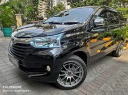 Jual mobil bekas Daihatsu Xenia R 1.3 STD 2016 di DKI Jakarta
