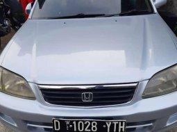 Jawa Barat, jual mobil Honda City Type Z 2000 dengan harga terjangkau
