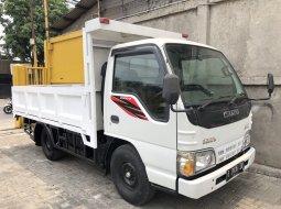 Jual Cepat Isuzu Elf NHR 55 2017 di DKI Jakarta