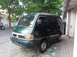 Dijual mobil bekas Mitsubishi Colt T120 SS 2005 di DKI Jakarta