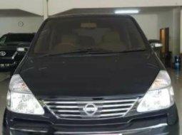 Dijual Mobil Nissan Serena Highway Star 2010 di Bekasi
