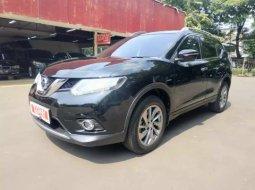 Jual Mobil Bekas Nissan X-Trail 2.5 2017 di Bekasi