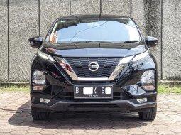 Dijual Mobil Nissan Livina VE 2019 di DKI Jakarta