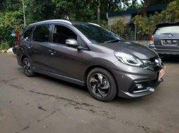 Jual Cepat Mobil Honda Mobilio RS 2014 di Bekasi