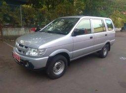 Jual Cepat Mobil Isuzu Panther LM 2006 di Bekasi