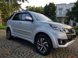 Jual mobil bekas Toyota Rush 1.5 G MT 2015, Tangerang Selatan