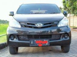 Dijual Cepat Daihatsu Xenia X PLUS 2014 di Jawa Timur