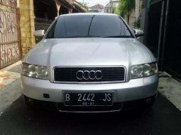 Mobil Audi A4 2004 terbaik di DKI Jakarta