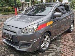 Dijual mobil bekas Mitsubishi Mirage SPORT, DIY Yogyakarta