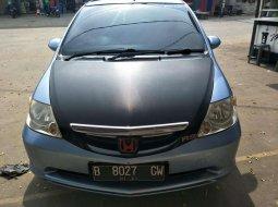 Jual mobil Honda City S 2005 bekas, Jawa Barat