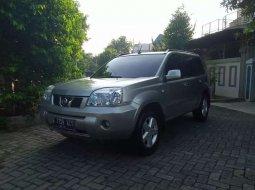 Jual mobil Nissan X-Trail 2.5 2007 bekas, Jawa Barat