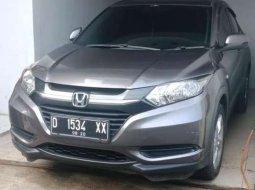 Honda HR-V 2015 Jawa Barat dijual dengan harga termurah