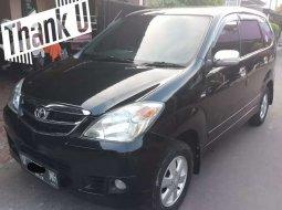 Jual Toyota Avanza G 2010 harga murah di Jawa Barat
