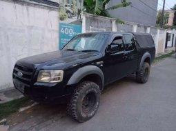 Jual mobil bekas murah Ford Ranger 2008 di DKI Jakarta