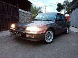Jawa Barat, jual mobil Honda Civic 1991 dengan harga terjangkau