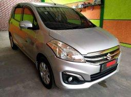 Jual cepat Suzuki Ertiga GX 2016 di Jawa Barat