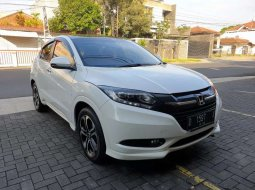 Jual Honda HR-V Prestige 2015 harga murah di Jawa Barat
