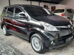 Jual cepat Toyota Avanza Veloz 2014 di DKI Jakarta