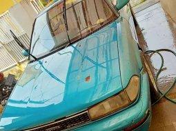 Jual mobil Toyota Corolla Twincam 1990 bekas, Lampung