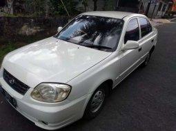 DIY Yogyakarta, jual mobil Hyundai Accent 2004 dengan harga terjangkau