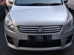 Jawa Timur, Suzuki Ertiga GL 2013 kondisi terawat