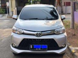 DKI Jakarta, Toyota Avanza Veloz 2015 kondisi terawat