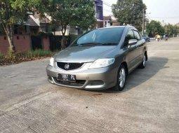 Dijual mobil bekas Honda City VTEC, DKI Jakarta