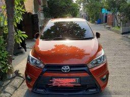 Jawa Barat, jual mobil Toyota Yaris TRD Sportivo 2014 dengan harga terjangkau