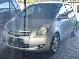 Toyota Yaris 2008 Jawa Timur dijual dengan harga termurah
