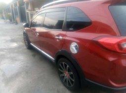 Jawa Barat, jual mobil Honda BR-V E Prestige 2018 dengan harga terjangkau