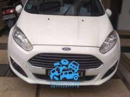 Jawa Barat, jual mobil Ford Fiesta S 2013 dengan harga terjangkau