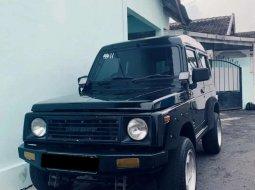 Dijual mobil bekas Suzuki Jimny , DIY Yogyakarta