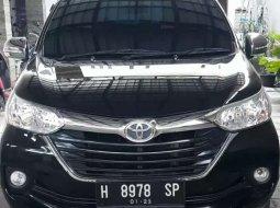 Jawa Tengah, jual mobil Toyota Avanza G 2018 dengan harga terjangkau