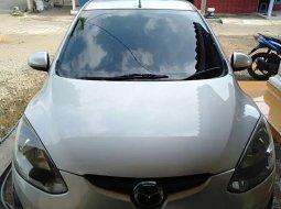 Jual mobil bekas murah Mazda 2 R 2010 di Jawa Tengah