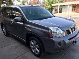 Jual mobil Nissan X-Trail 2.0 2009 , Kab Ngawi, Jawa Timur