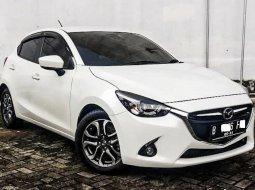 Dijual mobil Mazda 2 GT 2016 bekas, DKI Jakarta