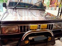 Dijual mobil bekas Toyota Kijang Grand Extra long 1.8 1996 di Sumatera Barat