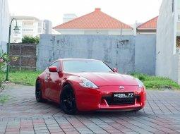 Dijual cepat mobil Nissan 370Z 2011 di Jawa Timur