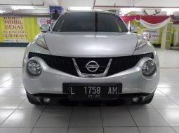 Jual mobil Nissan Juke RX  2013 , Kota Surabaya, Jawa Timur