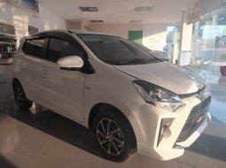 PROMO TOYOTA Bulan Juli Toyota Agya TRD Sportivo 2020 Bekasi