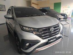 PROMO Toyota Rush TRD Sportivo 2020 Bekasi