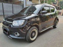Jual mobil Suzuki Ignis GL 2019 bekas, DKI Jakarta