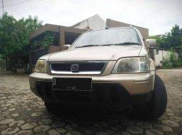 Dijual mobil bekas Honda CR-V 4X2, Jawa Barat