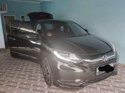 Jual mobil bekas murah Honda HR-V Prestige 2018 di DKI Jakarta