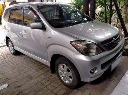 Jual mobil bekas murah Toyota Avanza G 2004 di Jawa Barat