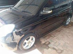 Jawa Tengah, jual mobil Kia Picanto 1.2 NA 2008 dengan harga terjangkau